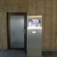 kontaktloser Handdesinfizierer Tower Vision24H.jpg