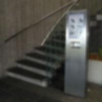 kontaktloser Handdesinfizierer Tower Vision24V.jpg