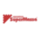 Logotipo SuperMassa