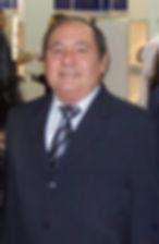Presidente SuperMassa