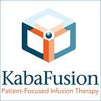 KabaFusion-Logo.jpeg