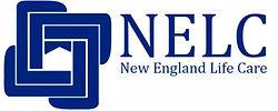 NELC Logo.jpeg