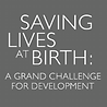 Saving Lives at Birth.png