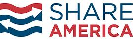 Share America Logo.png