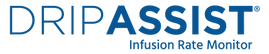 DripAssist Logo Blue.png