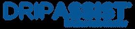 DripAssist Logo Blue.png
