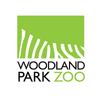Woodland Park Zoo.png