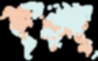 world-map-website.png