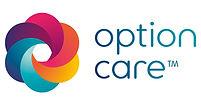 OptionCare_Logo.jpeg