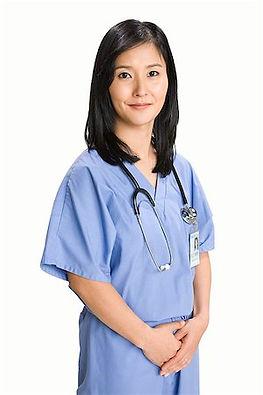 Female Nurse.jpeg