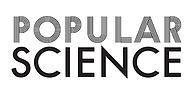 Polpular Science Logo.png