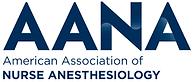 AANA Journal Logo.png