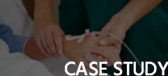 Clinical Highlight: Ketamine Study of Chicago