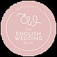 Englis-wedding