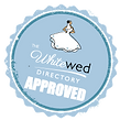 WWD Stamp of Approval Small.png