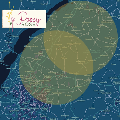 Posey Rose Delivery Radius.png