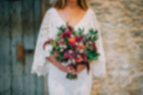 boho wedding flowers.jpeg
