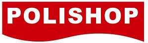 Polishop - logo.jpg