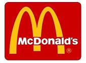 mcdonalds-logo.jpg