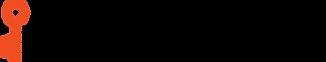 logo-imovelweb.webp