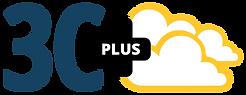 Logo Azul 2.png
