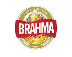 brahma-logo-1.jpg