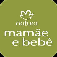 Mamae e Bebe - Logo.png