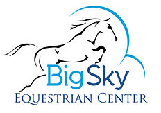 Big Sky Equestrian Center Orangevale CA