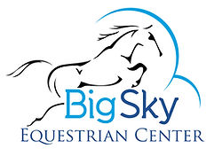Big Sky Equestrian Center Orangevale CA