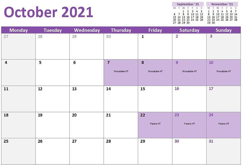 Oct21.JPG