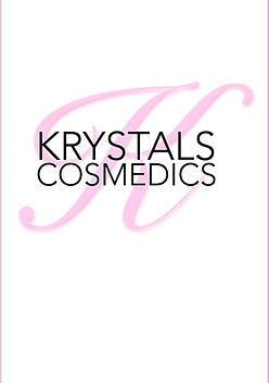 krystal's cosmedics