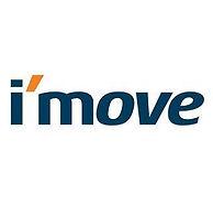 i'move Logo.jpg