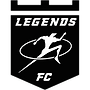 legendsfc II.png