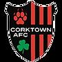 corktownafc II.png
