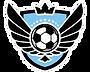 FC Midland.png