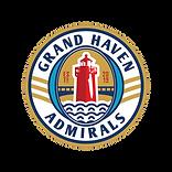 Updated Admirals Logo Circled.png