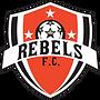 rebelsfc.png