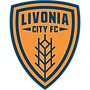livoniacityfc.png