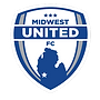 Midwest United Fc.png