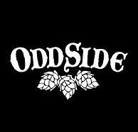 Oddside Ales.jpg