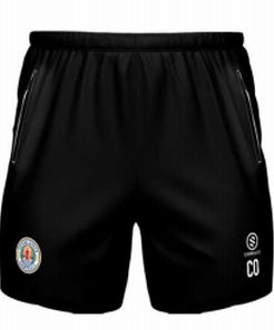 Grand Haven Pocket Shorts.jpg