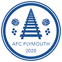 afcplymouth.png