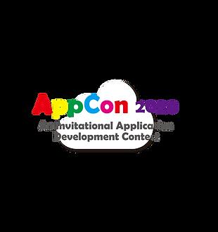 appcon.png