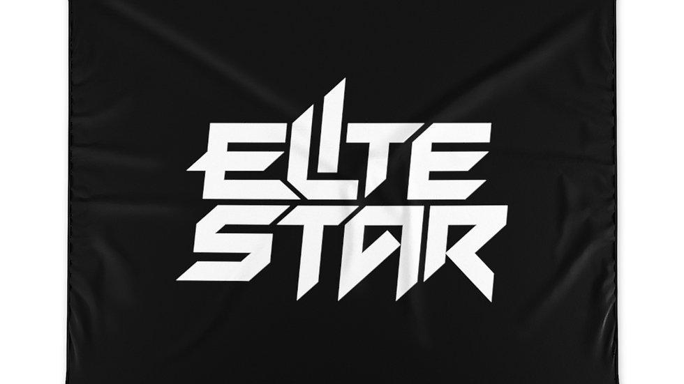 Elite Star Polyester Blanket