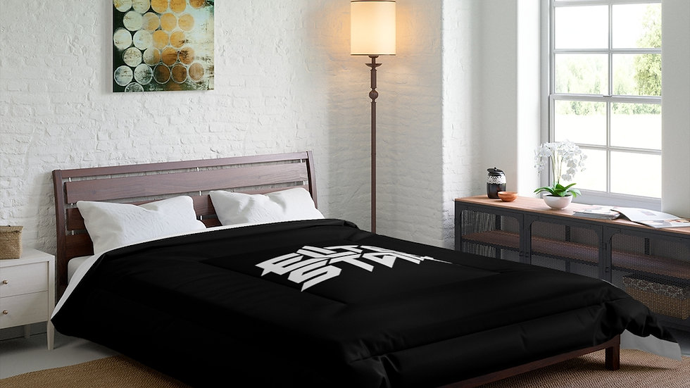 Elite Star Comforter