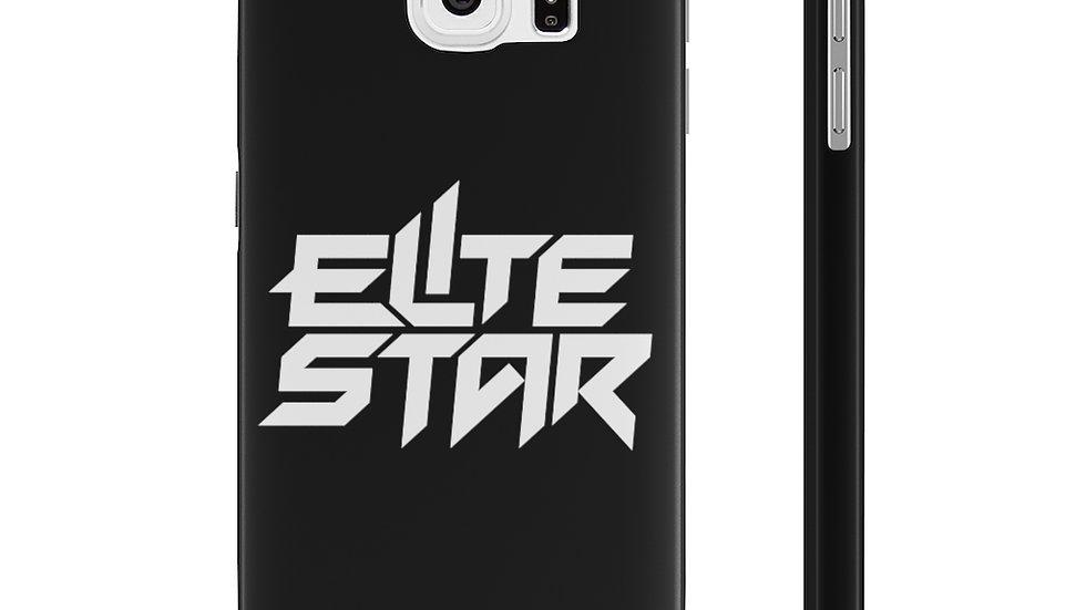 Elite Star Case Mate Slim Phone Cases