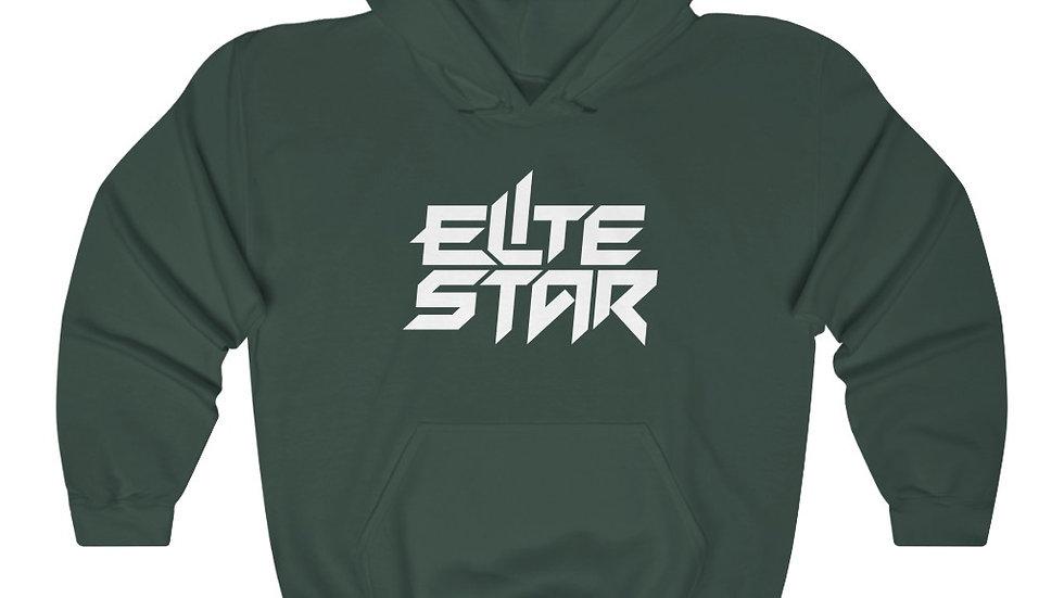 Elite Star Unisex Heavy Blend™ Hooded Sweatshirt