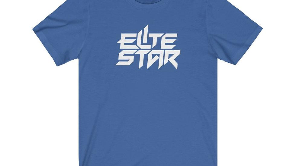 Elite Star Unisex Jersey Short Sleeve Tee