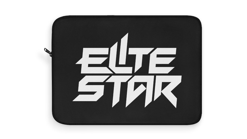 Elite Star Laptop Sleeve