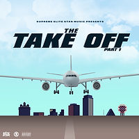 Take Off Pt.1 Cover.jpg